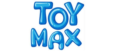TOY MAX